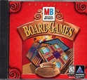 Milton Bradley Board Game - PC