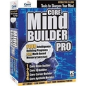 Core Mind Builder Pro (CD-ROM)