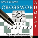 Crossword Addict